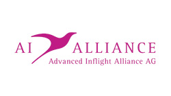 Ai Alliance